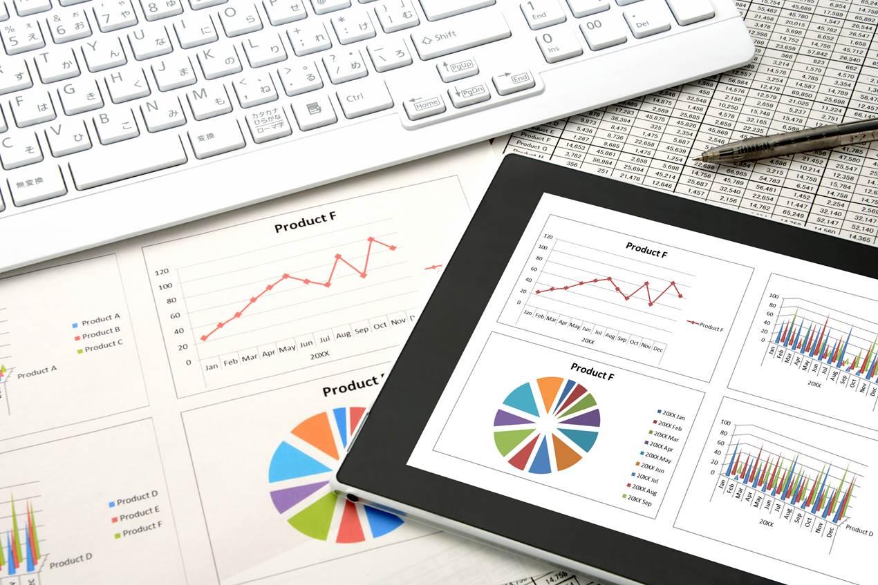 紙の販促物からWebサイトへのアクセス流入を簡単に測る方法